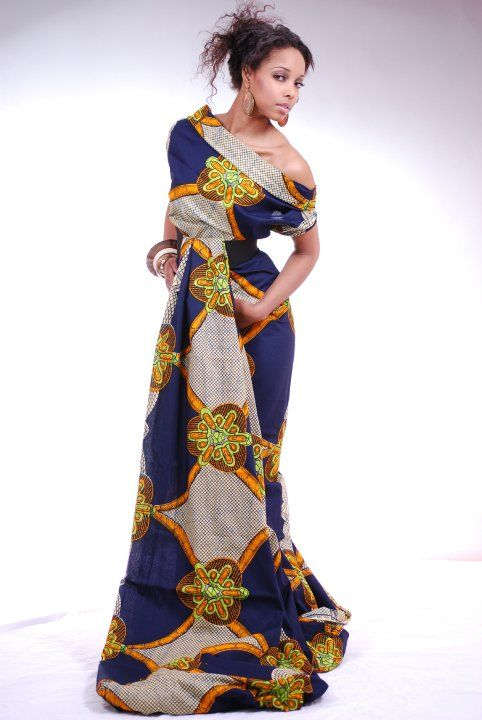 African American Prom Dresses 2015 Latest 482 720 African Dresses Pinterest
