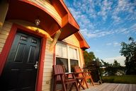 Rodd Brudenell Resort, Cardigan, Prince Edward Island, Canada - This resort has various room options, cottages, a great golf course, and many other activities available nearby.