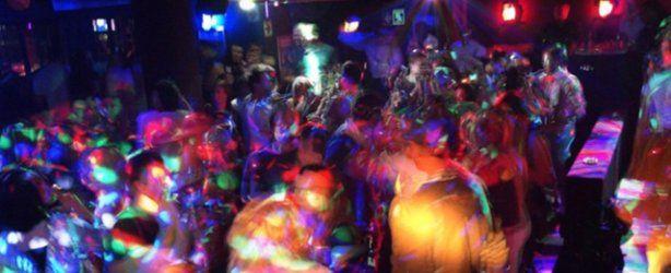 Die besten Karaoke-Bars in Kapstadt