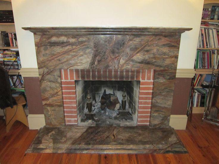 creating granite fireplace surround fireplace design ideas fireplaces pinterest granite fireplace fireplace surrounds and granite