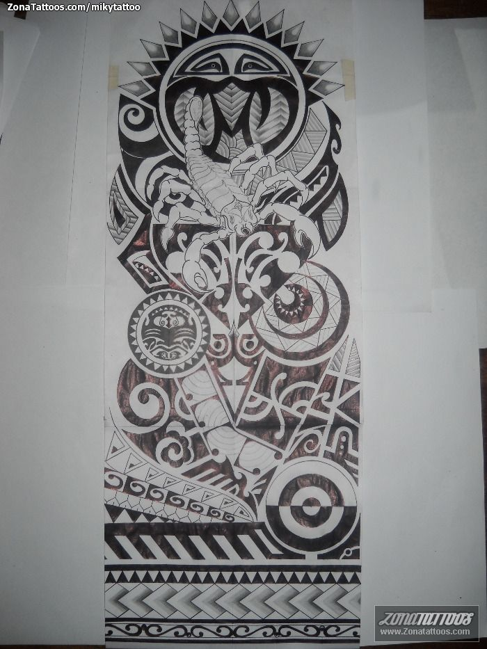 61 best images about tatuajes maori on pinterest maori designs rugby and design styles. Black Bedroom Furniture Sets. Home Design Ideas