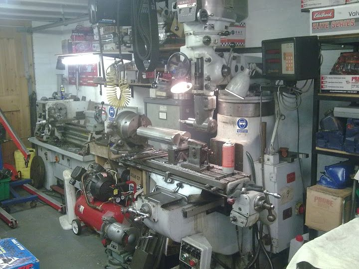 home machine shop equipment - slubne-suknie info
