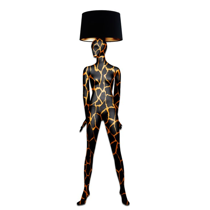 GOLD VEIN-Magestic Body Lamps- Hand painted Floor Lamp. Abstract black and gold design.  #mannequins #floorlamp #interiorlighting #mannequinlamp #mannequinsinart #lifesizemannequin #lampshade #windowdisplay #interiorstyling #designer #designlife #homedecor #lightingdesign #interiordesigner #artwork #decoration #statementpiece #luxurylife #luxurylamp #luxurystyle #luxurylifestyle
