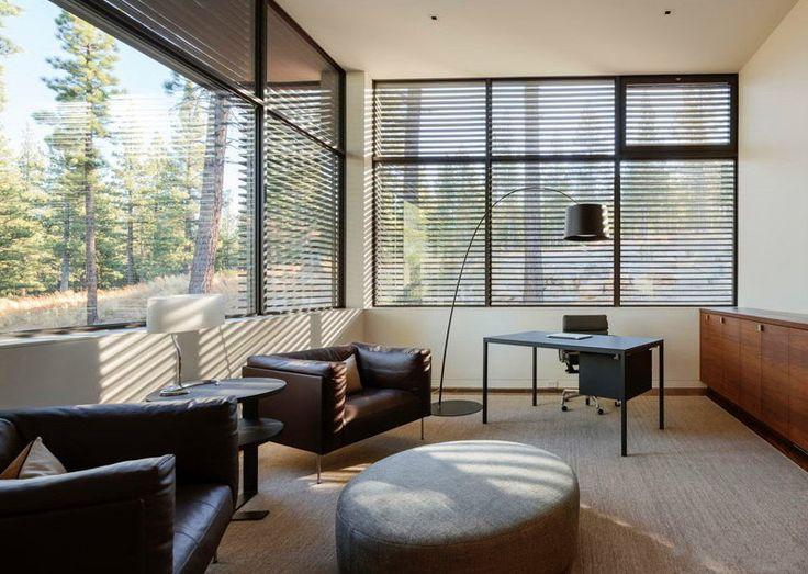 [Natural landscape is the best building materials]  https://cheerhuzz.com/collections/floor-lamps/products/twiggy-arc-floor-lamp-for-foscarini-fl17?variant=10122368132&utm_content=buffer97f1b&utm_medium=social&utm_source=pinterest.com&utm_campaign=buffer #architecture #homedecor #design #lighting #villa #interior