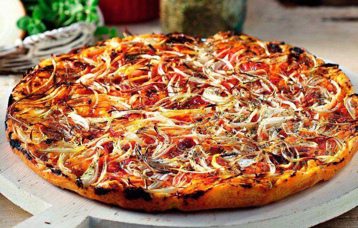 Λαδένια, η ελληνική - Συνταγές - Νηστίσιμες συνταγές   γαστρονόμος