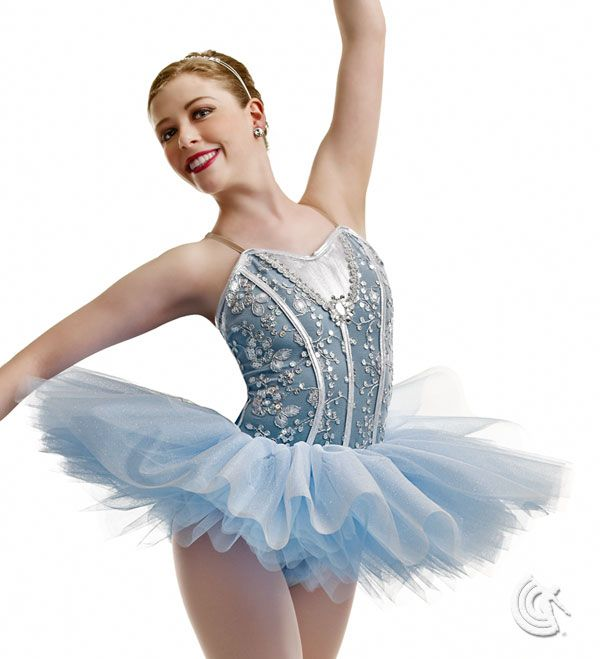 182 best Curtain Call Dance Styles images on Pinterest | Curtain ...