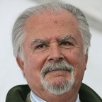 Fernando Botero - Painter, Sculptor
