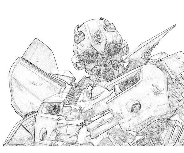 Transformers Prime Megatron Coloring Pages Colorings Net Coloring Pages Coloring Books Color