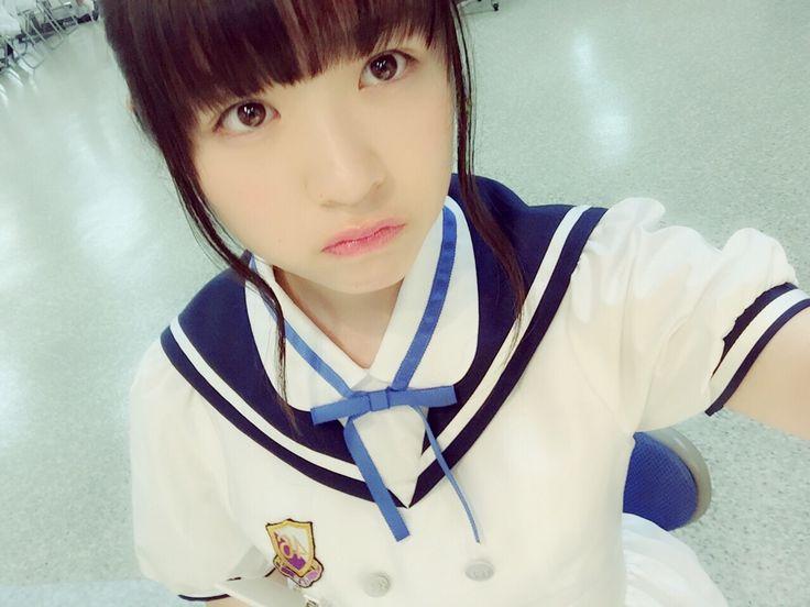 phorbidden:  http://nnnnnn-nanasemaru—i-love-you.tumblr.com/post/122845202593 渡辺みり愛