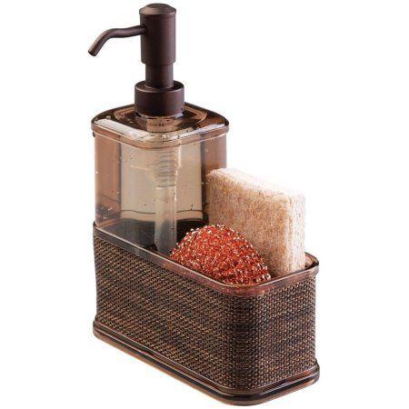 Best 10+ Soap dispenser pump ideas on Pinterest