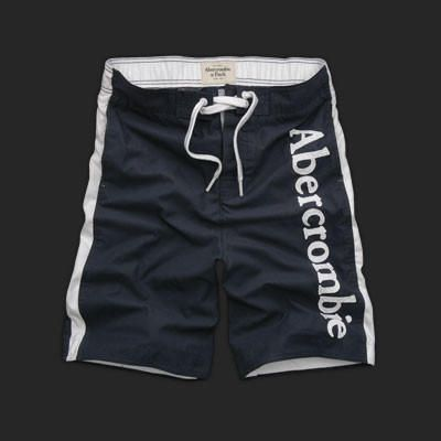 ralph lauren outlet store Abercrombie & Fitch Mens Beach Shorts 7242 http://www.poloshirtoutlet.us/