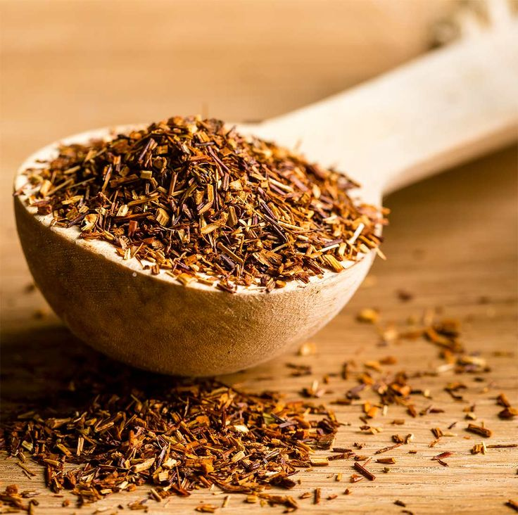 A Must Read - 5 Amazing Health Benefits Of Rooibos Tea   Rooibos tea has gained popularity in North America in recent years both for its delicious taste and its various purported health benefits.  Rooibos tea is harvested from Aspalathus Linearis shrub which is found in South Africa. The tea is known for its herbal taste and has become on of the most sought-after teas in the world. Here well discuss some of the well-documented benefits of this aromatic tea and show you how it can be part of…