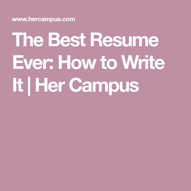 resume font size 25 unique resume fonts ideas on pinterest all