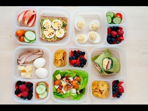 The 25 best lunch box for grownups images on pinterest lunch boxes i help parents make real food convenient and appealing to kids with easy to make recipes healthy school lunch ideas office lunches your co workers will forumfinder Gallery