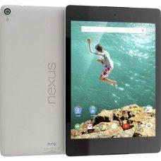 Tableta HTC Nexus 9 16GB white