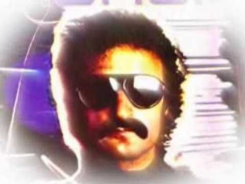 Giorgio Moroder ‎– Midnight Express - Music From The Original Motion Picture Soundtrack ...........Released: 11 Sep 1978