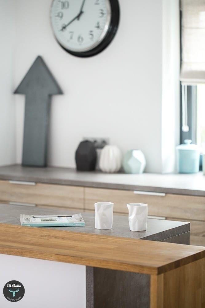 25+ beste ideeën over Bilder für die küche op Pinterest - Die - wandbilder für die küche