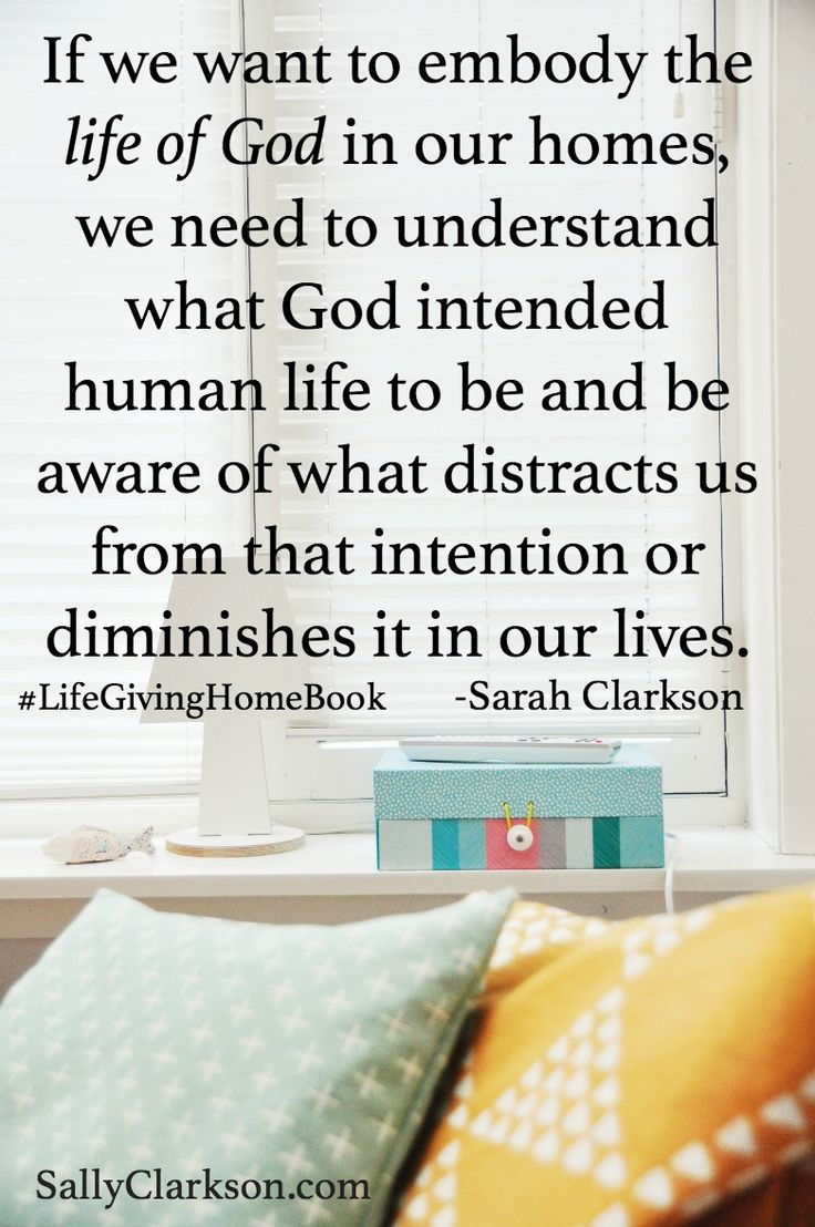 Book Quotes About Life 15 Best Lifegiving Home Book Quotes Images On Pinterest  Book