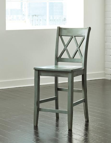1000 ideas about Counter Height Stools on Pinterest  : d7a4b61566033f10a8899b3871d14537 from www.pinterest.com size 463 x 600 jpeg 30kB