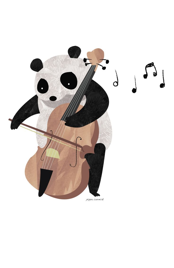 iris panda playing the cello suite in G minor, in my dreams, beautiful.