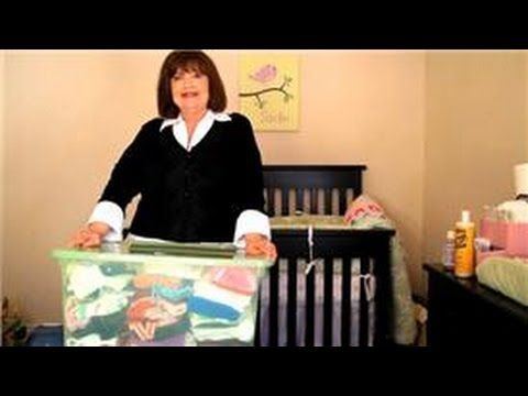 Cheap Baby Stuff and More | Cheap Baby Clothes #cheap_baby_stuff