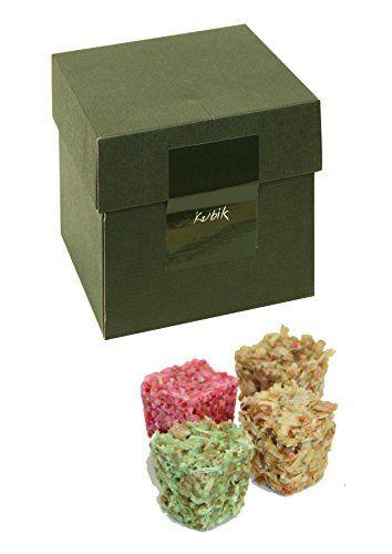 Kubik rein ökologische Anzünder in Geschenkbox. 2-monats Packung Red Anvil of Germany http://www.amazon.de/dp/B015NE2EYM/ref=cm_sw_r_pi_dp_aSOIwb1WEESDG