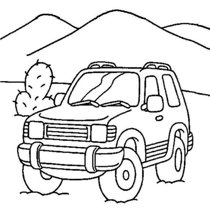 Mejores 52 imágenes de Motor Vehicles & Motorcycles en Pinterest ...