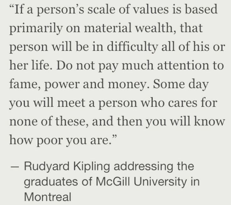 biography of rudyard kipling essay Analysis of if by rudyard kipling 3 pages 713 words november 2014 saved essays save your essays here so you can locate them quickly.