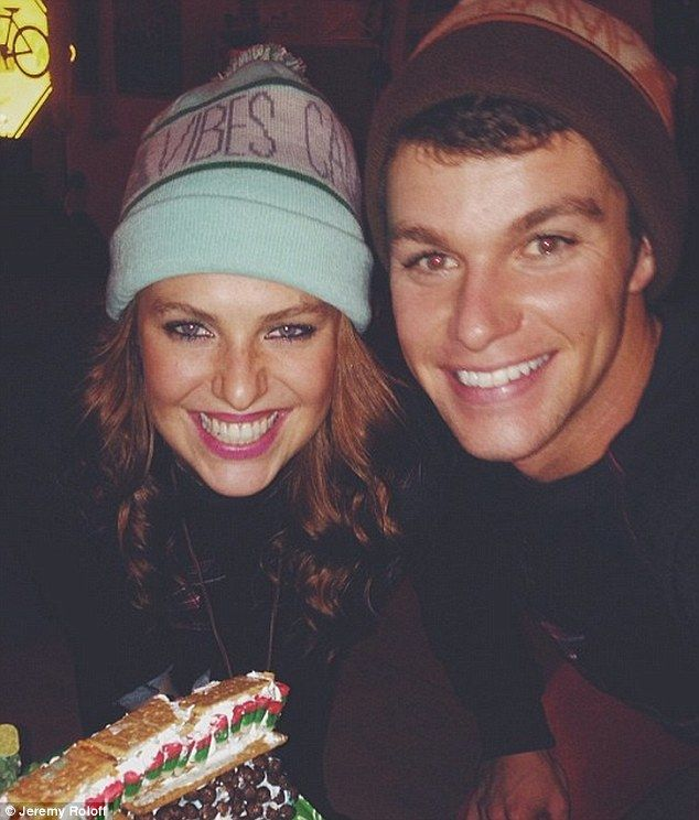 Little People 39 S Jeremy Roloff Proposes Days After Parents