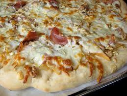 gorgonzola pizza - Google 검색