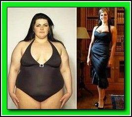 dieta dimagrante facendo bodybuilding