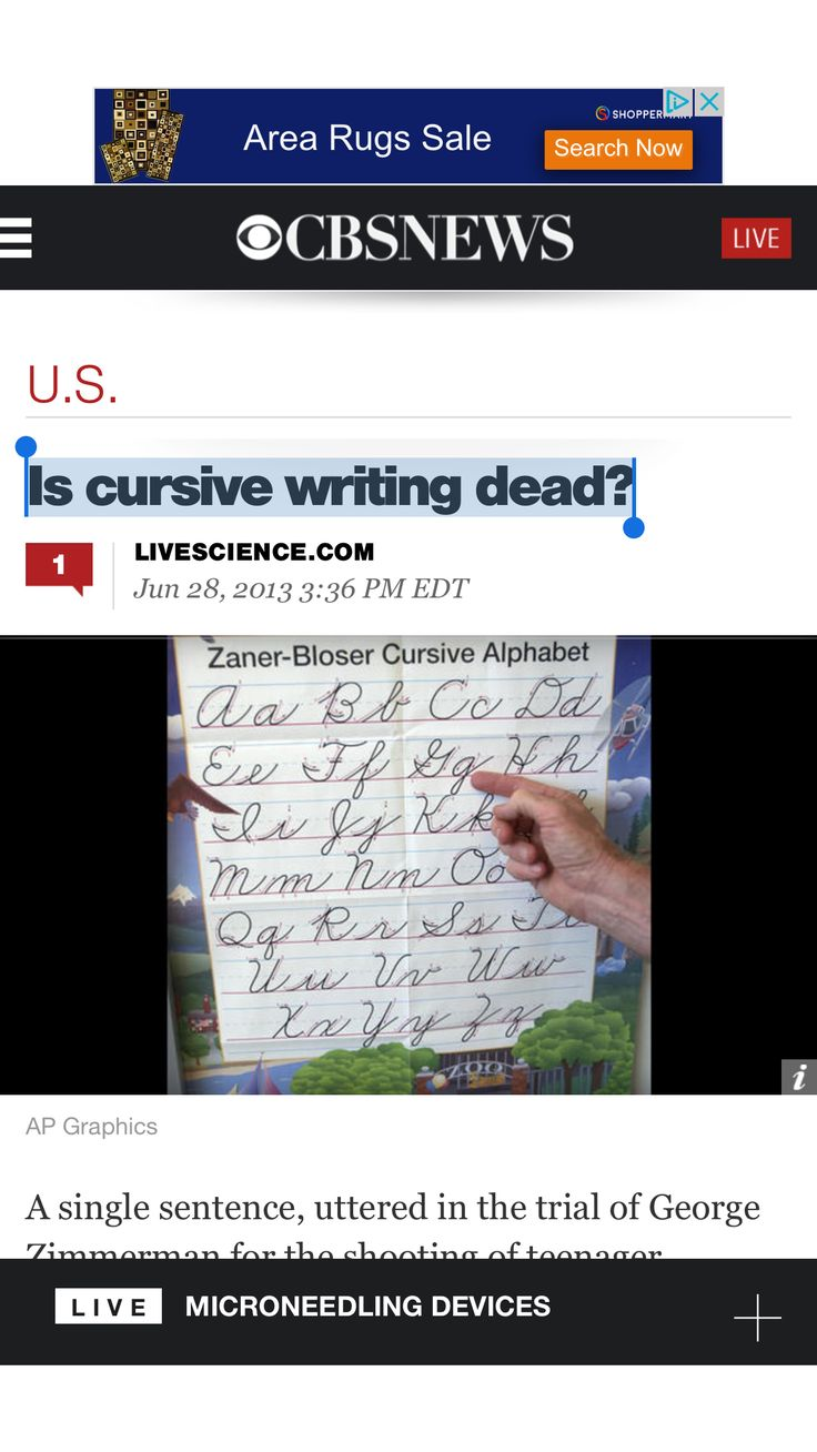 a speech about literature as being dead A metaphor is a figure of speech that, for rhetorical effect, directly refers to one thing by mentioning another it may provide clarity or identify hidden similarities between two ideas.