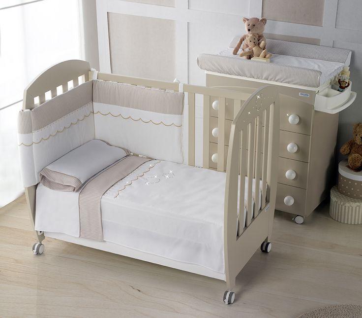 Crib bumpers Archivos - micuna                                                                                                                                                     Más