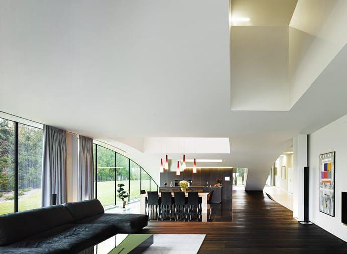 7 Besten Indoor/Outdoor Living Bilder Auf Pinterest Moderne1000+ ...