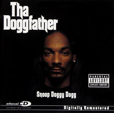 Tha Doggfather