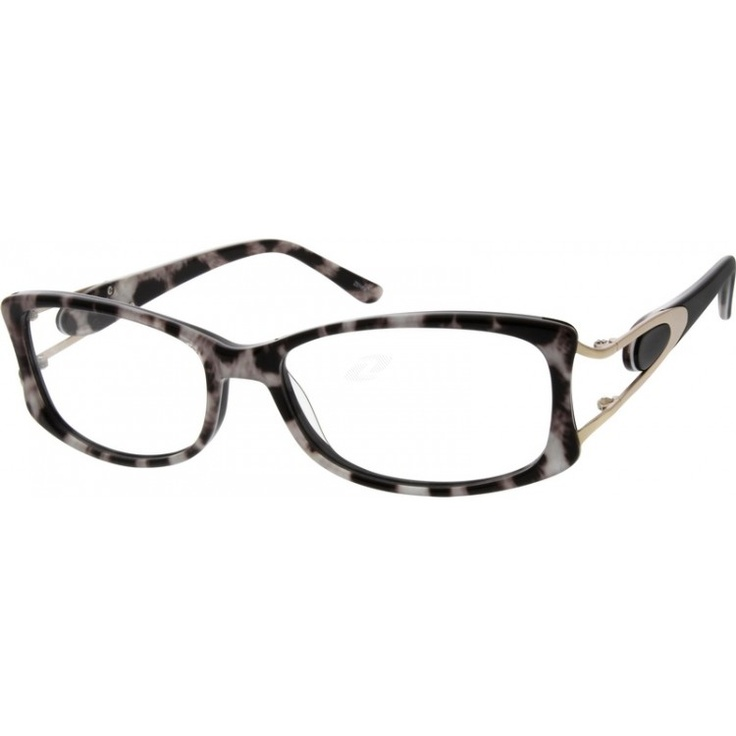 17 Best images about GLASSES on Pinterest Metal fashion ...