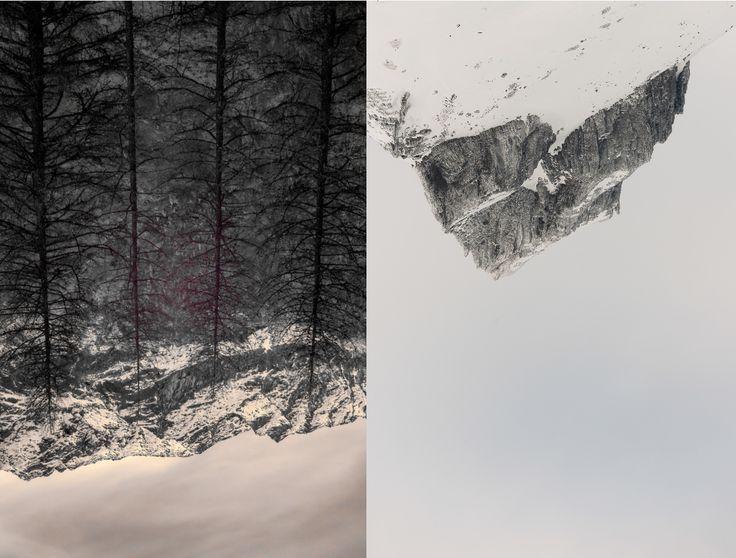 Luc roymans Fotografie - foto's op groot formaat te verkrijgen