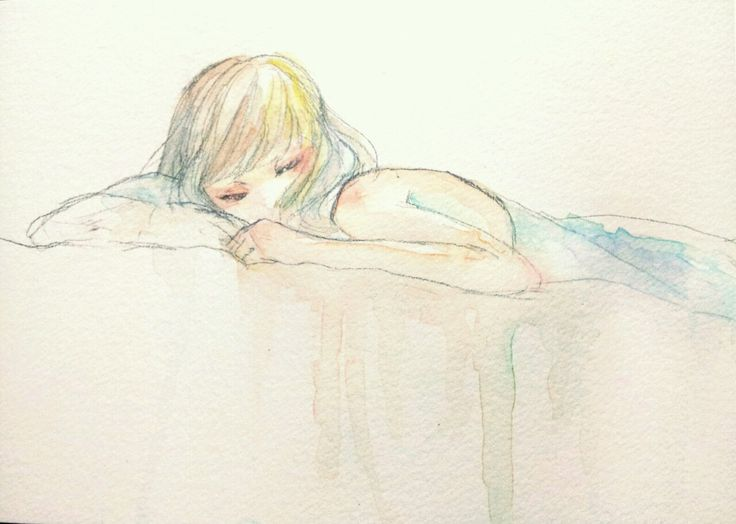 おやすみ日曜日