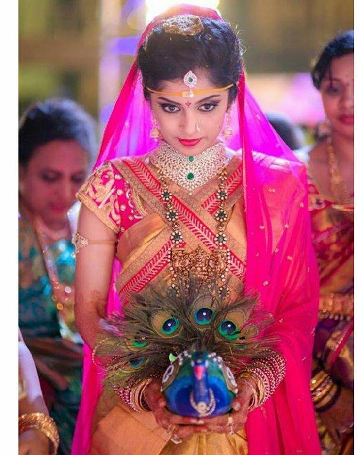 Gayathri reddy traditional designer studio. Sainikpuri. Secundrabad. Ph NO :- 040-27113733  9246 44 33 66.  02 January 2017