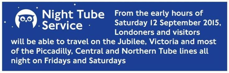 New Tube Map Brings Zone 10, Central Line Kink And A Lot Of Orange To The London Underground