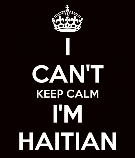 """AIN'T JUST WYCLEF! 15 Celebrities Who Will Be Saying """"Sak Pase"""" On Haitian Flag Day (PHOTOS)   Global Grind"""