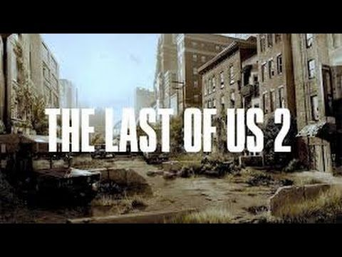 NEXT WAVE: THE LAST OF US PART 2. ANNOUNCED DECEMBER 3, 2016. #tlou #tlou2 #tloupt2 #thelastofus #thelastofuspart2 #part2 #videogame #game #playstation #ps4 #exclusive #joel #ellie #apocalypse #zombie #clicker #runner #bloater #hunter #lastofus #naughtydog The Last of Us Part 2 Story Reveal Trailer Cinematic Cutscene Ellie Joel