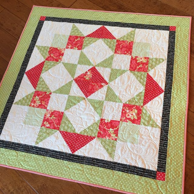35 best My Christmas Quilts images on Pinterest | Christmas ideas ... : quilt for christmas - Adamdwight.com
