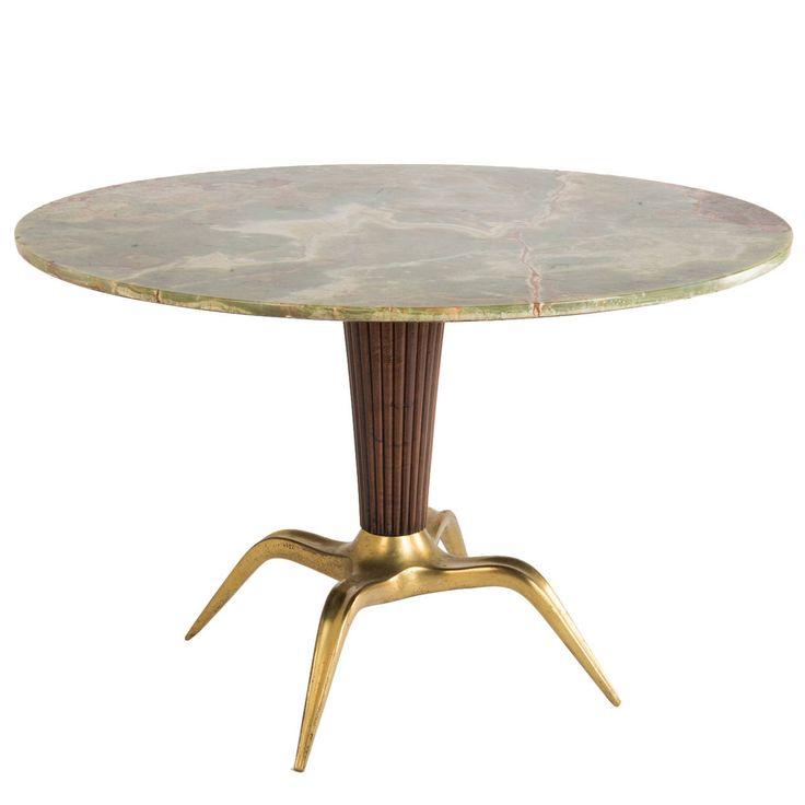 Bega Möbel 49 best melchiorre bega images on dining room tables