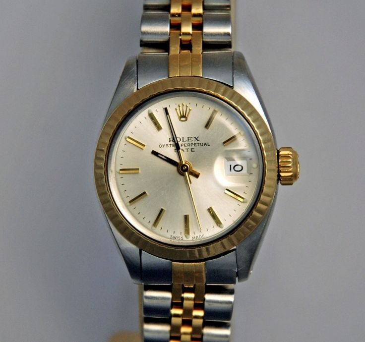 Rolex Oyster Perpetual Series Watches  Replica Rolex Watches For Sale