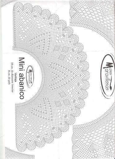 LABORES DE BOLILLOS 048 - Almu Martin - Picasa Web Albums