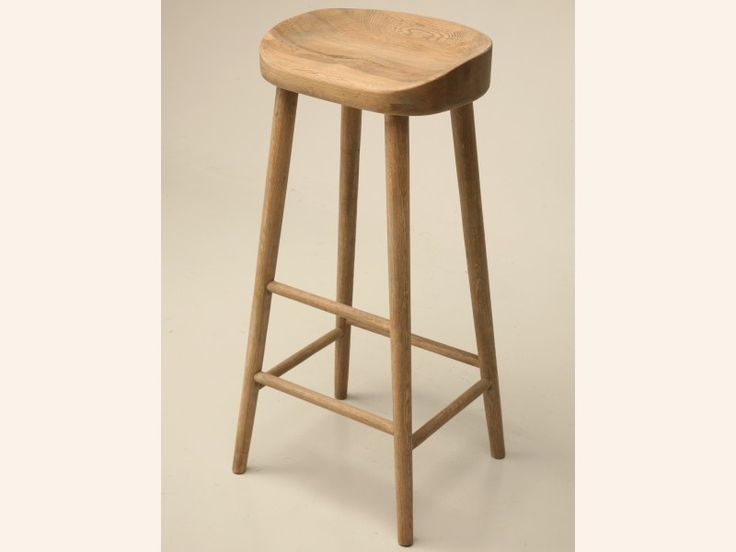 Weathered Oak Bar Stool 169 의자 Pinterest 의자