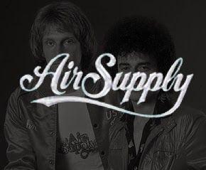 Download 10 lagu terbaik Air Supply seperti Lost in Love, Goodbye serta Out of Nothing at All.