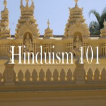 The big post of everything you ever wanted to know about Hindu beliefs!