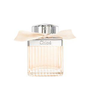 FLEUR DE PARFUM Eau de Parfum   Chloé